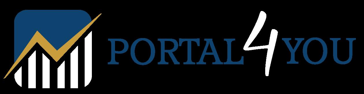 Portal 4 You