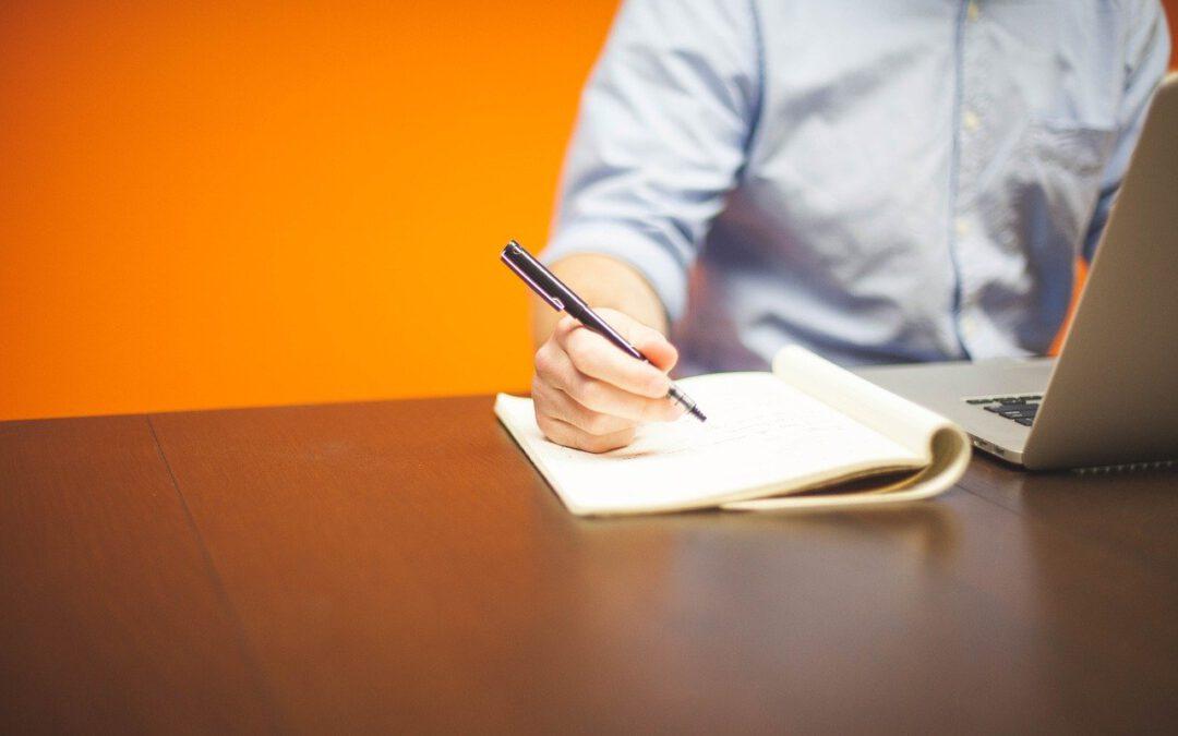 4 signalen dat jouw groeiende bedrijf een zakelijke lening nodig heeft